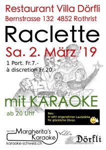 2.Vers.RacletteKaraoke